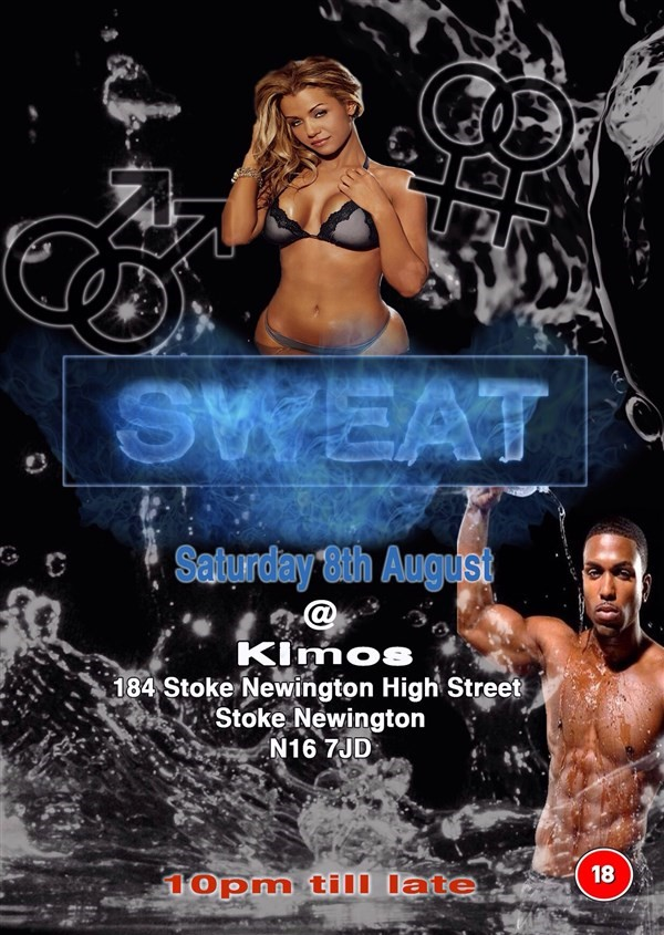 Get Information and buy tickets to Sweat  on Superstar-Shorty