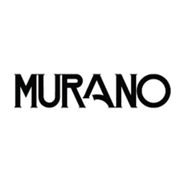 Get Information and buy tickets to TONIGHT @ MURANO NIGHTCLUB (More Tickets Available At The Door) on HARDCORE & PLUS ONE