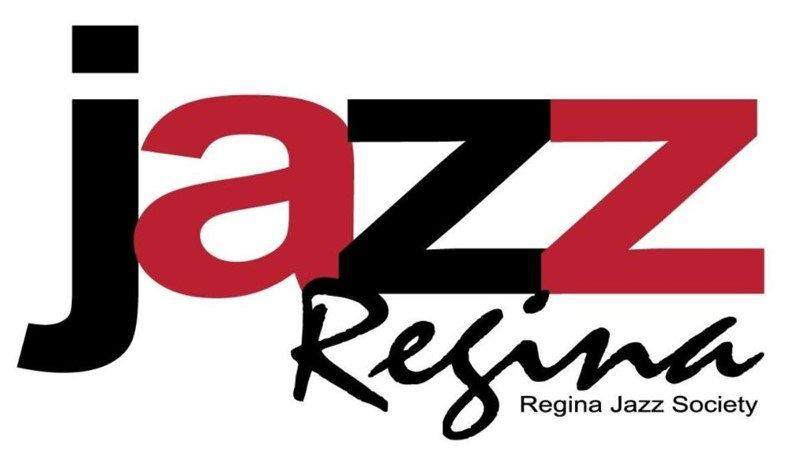 Get Information and buy tickets to Saskatchewan Suite  - Jazz Festival  on Turvey Convention Center