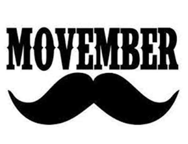 Get Information and buy tickets to Movember Steak Night Music by EPIC on Turvey Convention Center