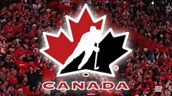 Get Information and buy tickets to Live Event IIHF-WJHC Call for FREE tables on Turvey Convention Center