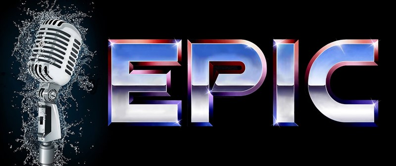 Get Information and buy tickets to Epic  on Turvey Convention Center