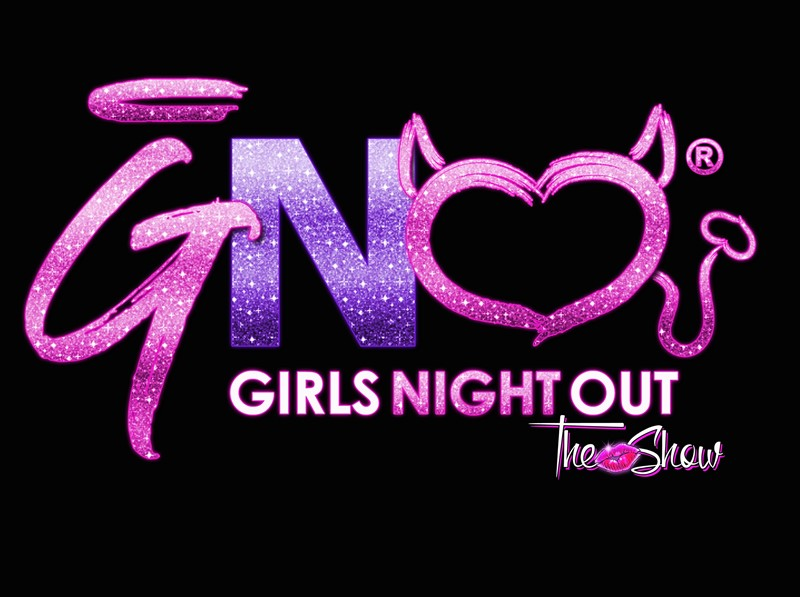 Get Information and buy tickets to El Copacabana de Chepes (18+) Orlando, FL on Girls Night Out the Show