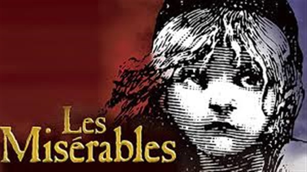 Get Information and buy tickets to Les Miserables Reserved Seating  on ACT Theater Company
