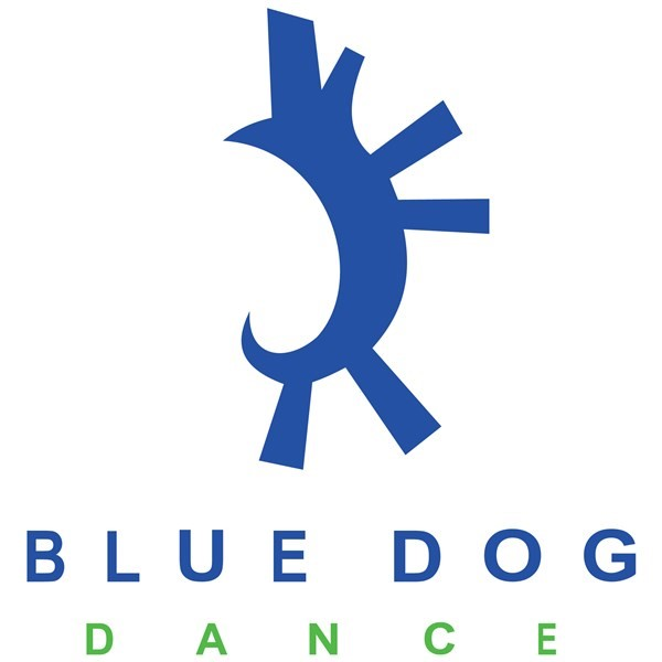 Get Information and buy tickets to 7 Fears of Julia Blue  on Blue Dog Dance