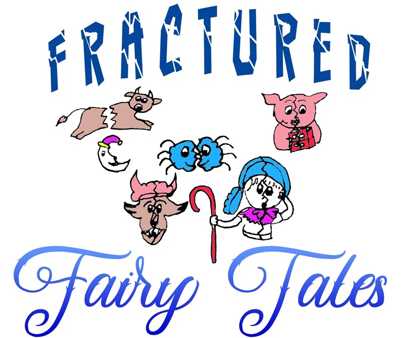 Get Information and buy tickets to Fractured Fairytales Troll Players on Troll Players