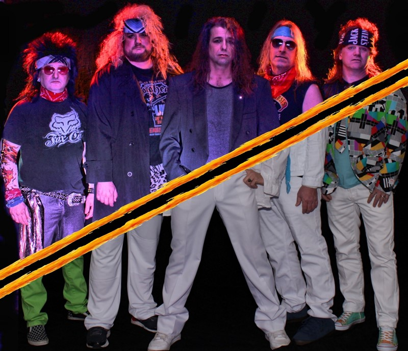 Get Information and buy tickets to DELOREAN