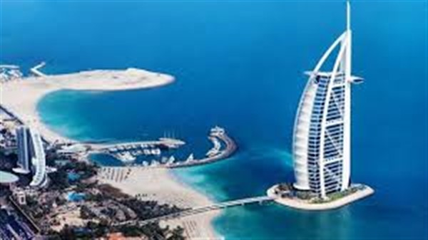 Get Information and buy tickets to SEA SAFARI Sight Seeing +971556938228 on Saw The Sea