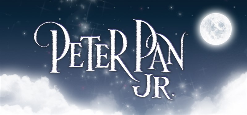 Get Information and buy tickets to Peter Pan Jr., Wed. Spotlight Red Cast  on Lighthouse Youth Theatre