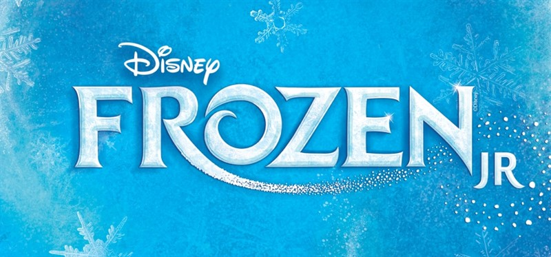 Get Information and buy tickets to Frozen Jr., Wed. Lollipop Group  on Lighthouse Youth Theatre