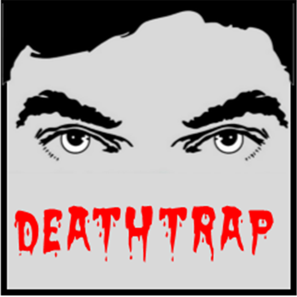 Get Information and buy tickets to Deathtrap  on The Brevard Little Theatre