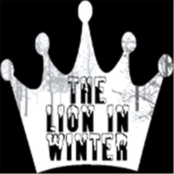 Get Information and buy tickets to The Lion in Winter  on The Brevard Little Theatre