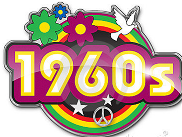 Get Information and buy tickets to 1960