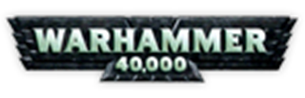 Get Information and buy tickets to Warhammer 40K 28mm PAW 2020 Tournament on Plymouth Wargamers