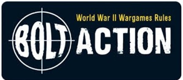 Get Information and buy tickets to Bolt Action 28mm PAW 2020 Tournament on Plymouth Wargamers