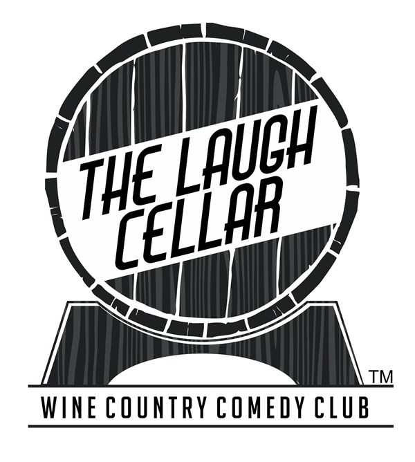 Get Information and buy tickets to $20 GIFT CERTIFICATE General Admission Show Ticket on The Laugh Cellar