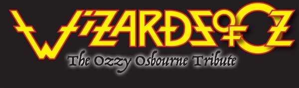 Get Information and buy tickets to Wizards of Oz Ozzy Tribute on www.rhonddahotel.com