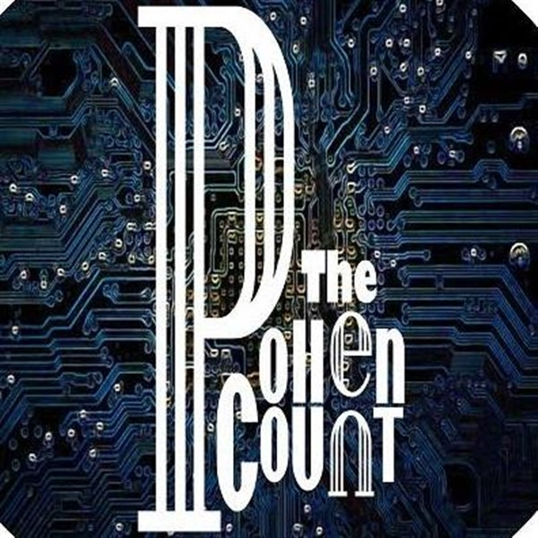 Get Information and buy tickets to The Pollen Count (Rock Covers & Original Music) on www.rhonddahotel.com