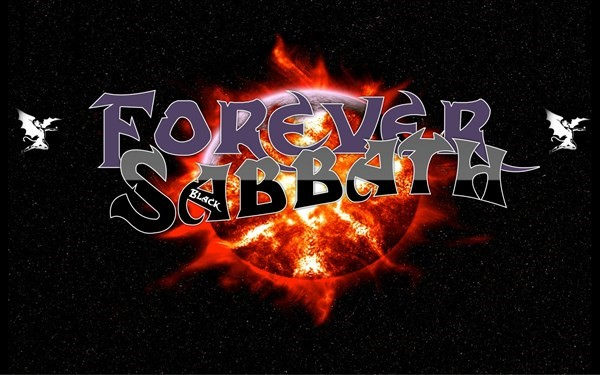 Get Information and buy tickets to Forever Sabbath FOREVER SABBATH is as you would expect a Black Sabbath tribu on www.rhonddahotel.com