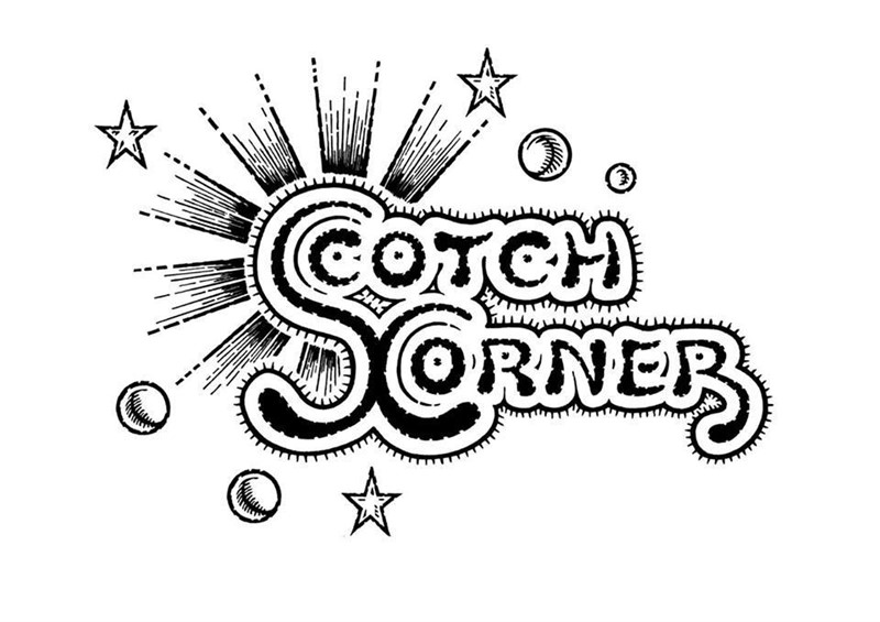 Get Information and buy tickets to Scotch Corner  on www.rhonddahotel.com