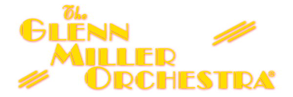Get Information and buy tickets to THE GLENN MILLER ORCHESTRA The World Famous on www.americaent.com
