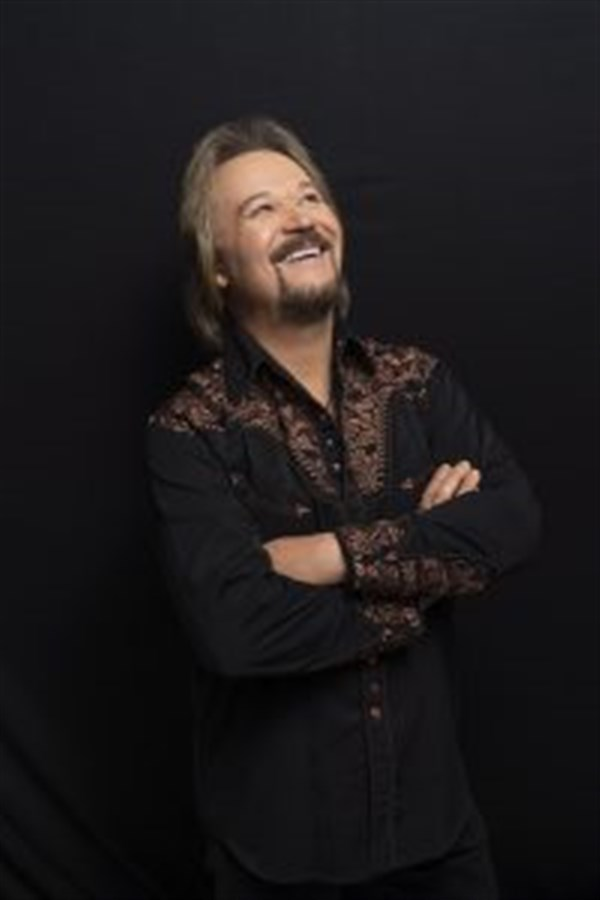 Get Information and buy tickets to Travis Tritt BIGG COUNTRY & Split Rail on RD Productions LLC