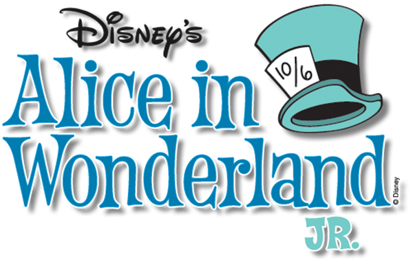 Get Information and buy tickets to Alice in Wonderland jr  on SpotLightTheater-CR.COM