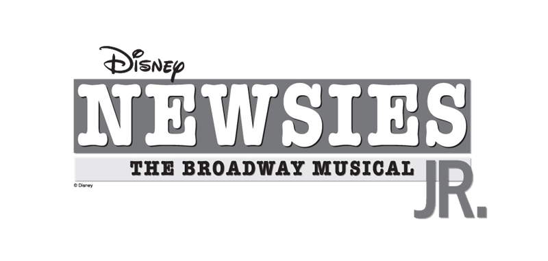 Get Information and buy tickets to Newsies  on SpotLightTheater-CR.COM