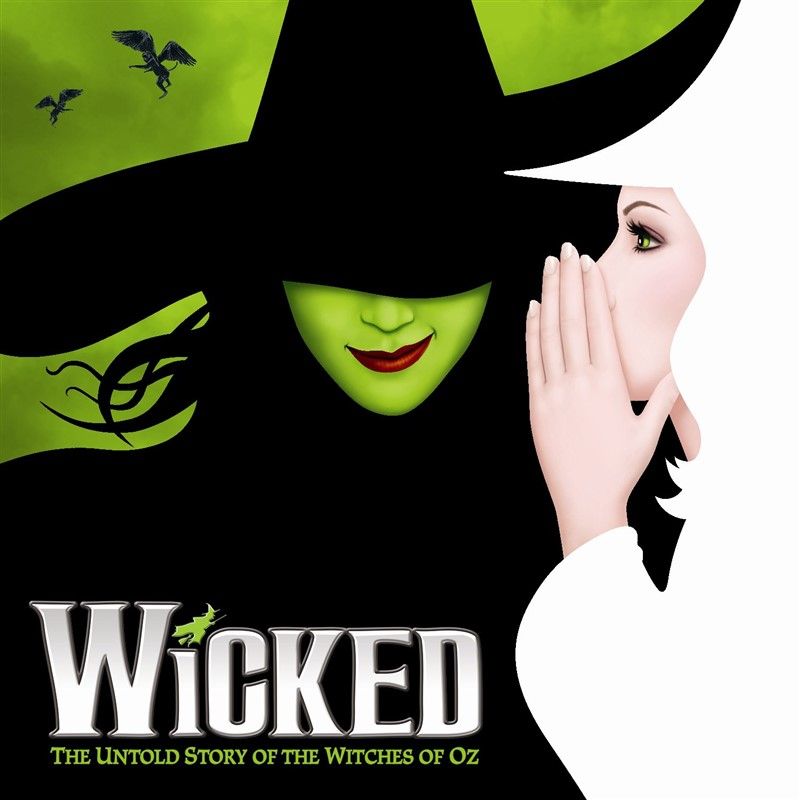 Get Information and buy tickets to Wicked jr  on SpotLightTheater-CR.COM