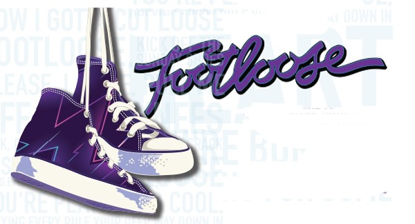 Get Information and buy tickets to Footloose Understudy Cast on SpotLightTheater-CR.COM