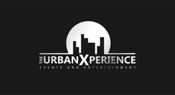 Get Information and buy tickets to An Evening of Comedy in Abbotsford 19+ yrs, Cash bar opens at 8pm, show at 9pm on Urban Xperience Events