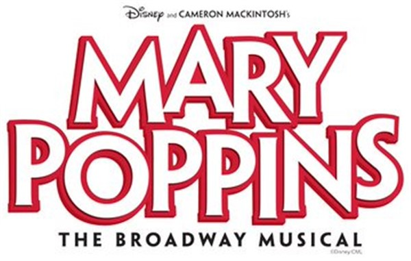 HHS Musical- Mary Poppins Friday Evening
