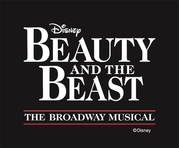 Get Information and buy tickets to Beauty & the Beast - Sunday  on Hempfield School District