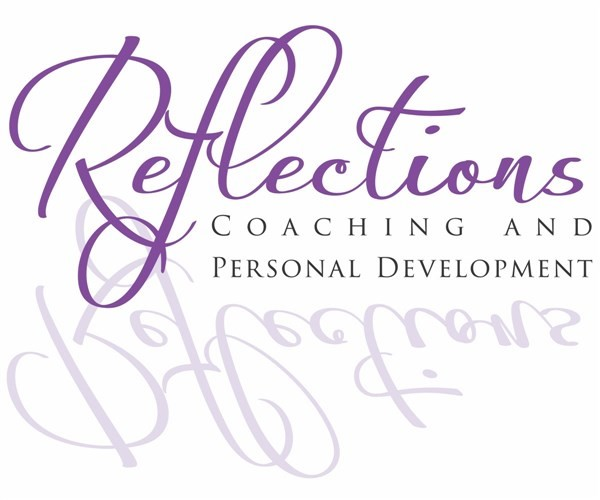 "Get Information and buy tickets to ""Brand Up"" 10am-11:30am on Reflections Coaching and Perso"
