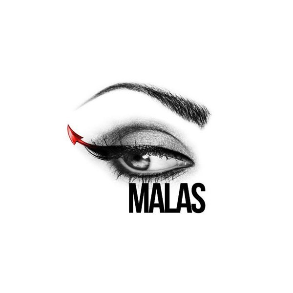 Get Information and buy tickets to Malas  on SPR Media