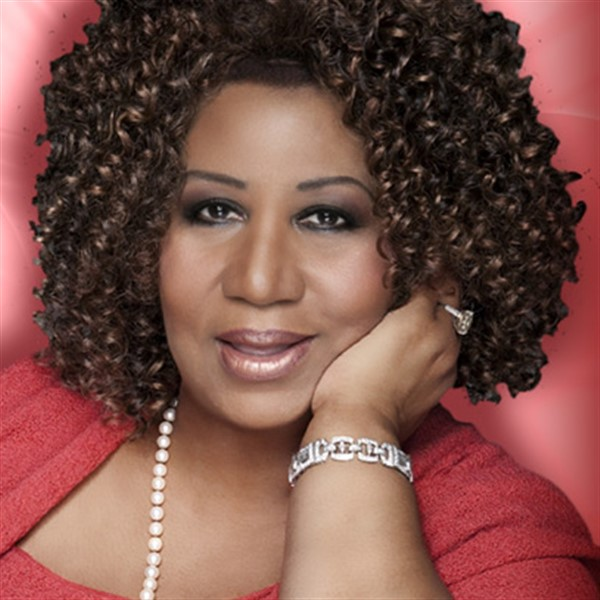 Get Information and buy tickets to ARETHA FRANKLIN AT THE MINNESOTA STATE FAIR 2014 on Sophia