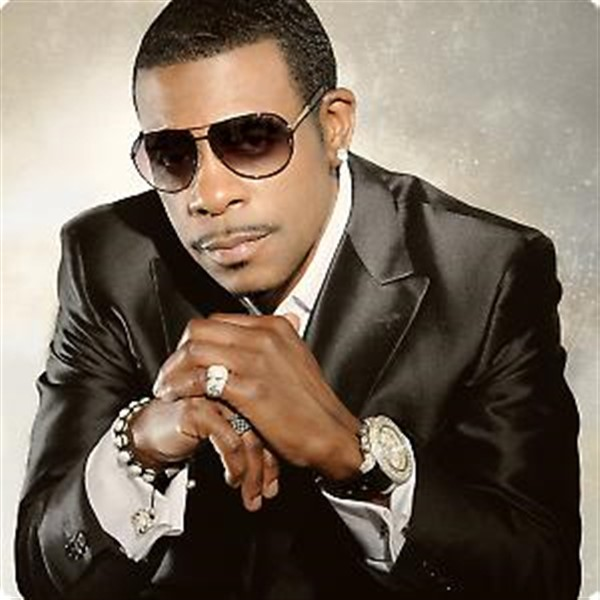 Get Information and buy tickets to R&B Comedy Explosion starring Keith Sweat, Lyfe Jennings  on Sophia