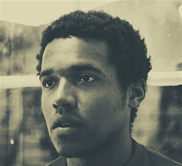 Get Information and buy tickets to Benjamin Booker  on Sophia
