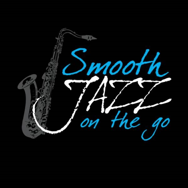 Get Information and buy tickets to Smooth Jazz Madness Tour  on Sophia