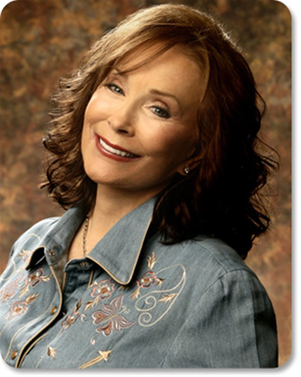 Get Information and buy tickets to Loretta Lynn Grand Casino Mille Lacs on Sophia