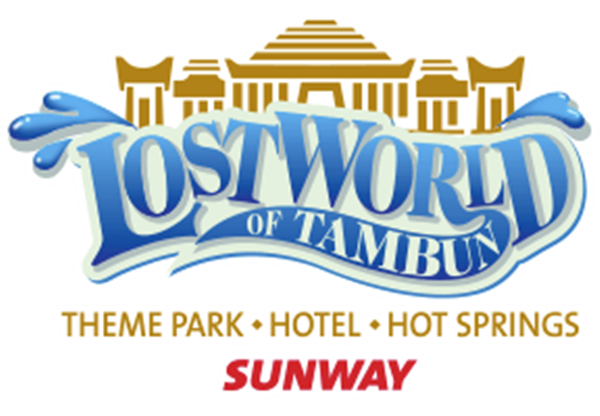 Get Information and buy tickets to Lost World Of Tambun Package 2d1n on Sunway Lagoon E ticket