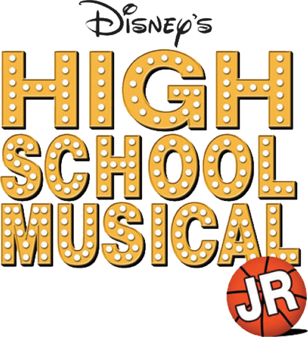 Get Information and buy tickets to High School Musical, Jr. 2018 MMS Musical on Mechanicsburg Middle School