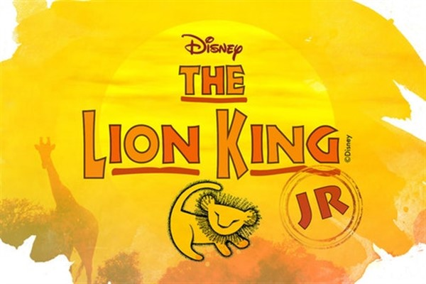 Get Information and buy tickets to Lion King, Jr. MMS Musical RESCHEDULED DUE TO SNOW on Mechanicsburg Middle School