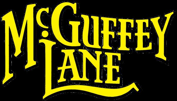 McGuffey Lane  on Nov 06, 19:00@Twin City Opera House - Buy tickets and Get information on operahouseinc.com