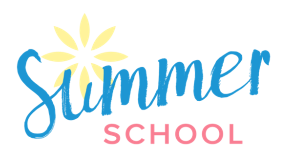 Get Information and buy tickets to January Summer School: Ages 9-19 18-22 January 2021 9am to 4pm on Kids 4 Drama