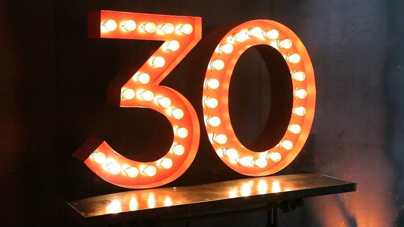 Get Information and buy tickets to 30 Years In The Making A night with Stephen & Performers looking back at 30 magical years on Kids 4 Drama