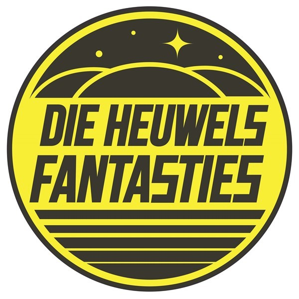 Get Information and buy tickets to DIE HEUWELS FANTASTIES in AUCKLAND  on South African Events Pty Ltd