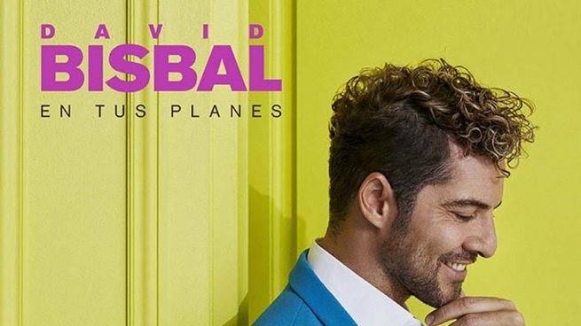 David Bisbal - Gira En Tus Planes 2020 - Orlando FL
