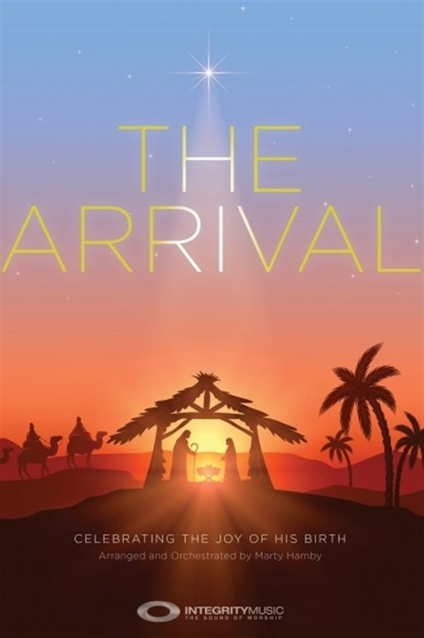 Get Information and buy tickets to The Arrival Christmas Dinner Program 2017 on New Community Church