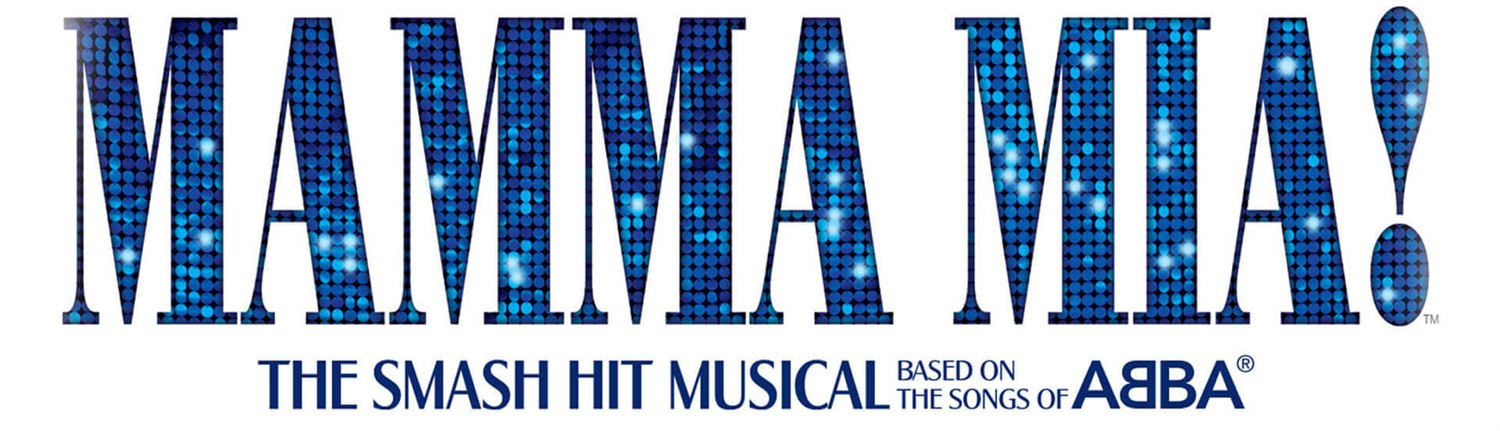MAMMA MIA! Spring Musical Wednesday 7pm Show on Mar 25, 19:00@Carolina Forest HS - Pick a seat, Buy tickets and Get information on Carolina Forest High School Performing Arts cfhsshowtickets.com